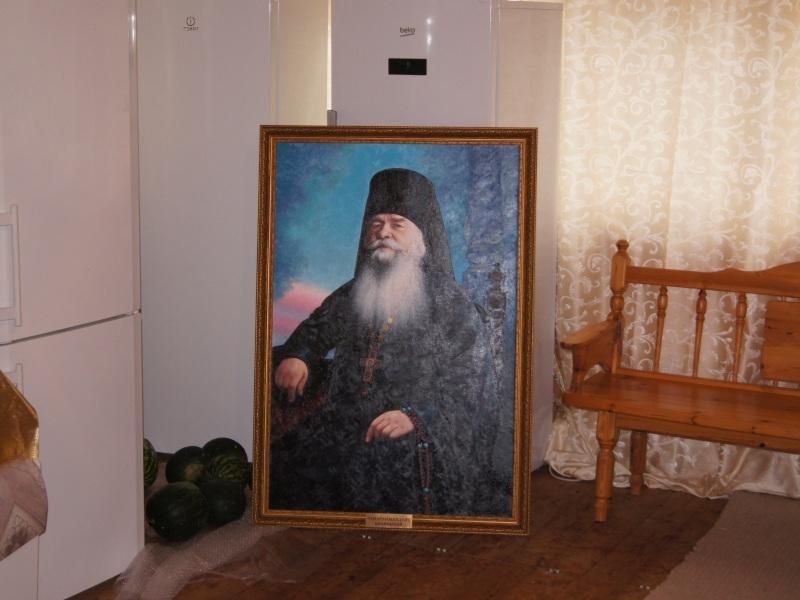 Тщеславие в православии считается смертным грехом, и Иоанникий должен об этом знать // Фото в статье: Кинешемская епархия