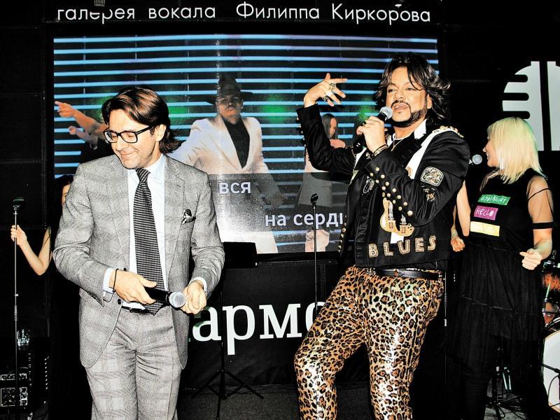 Фото: Денис Сорокин // «Собеседник»