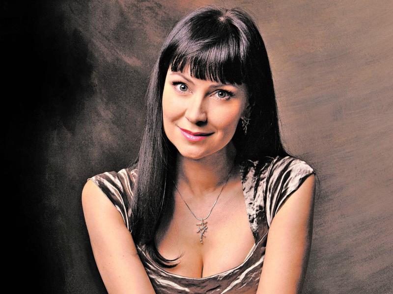 Нонна гришаева любит сперму порнофейки