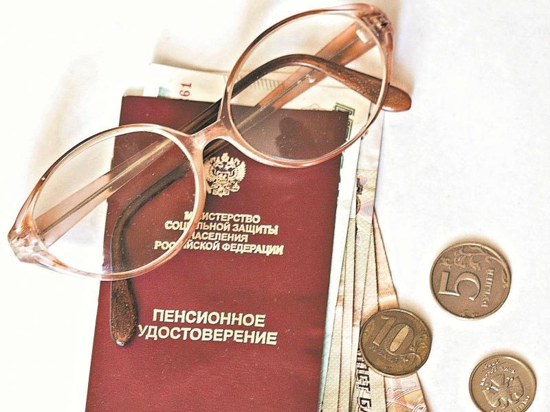 Фото: Александр Шпаковский / «Собеседник»
