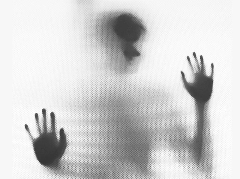 Энергетические вампиры – кто они и где обитают // Фото: Shutterstock