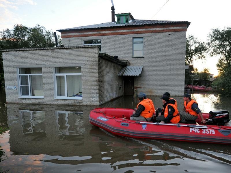 фото: Pravda Komsomolskaya / Global Look Press