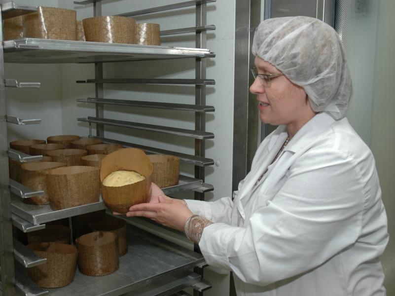 Хочешь хлеба – готовься к войне? // фото: Антон Кавашкин / Global Look Press