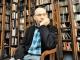 Борис Акунин. Фото: Андрей Струнин / «Собеседник»