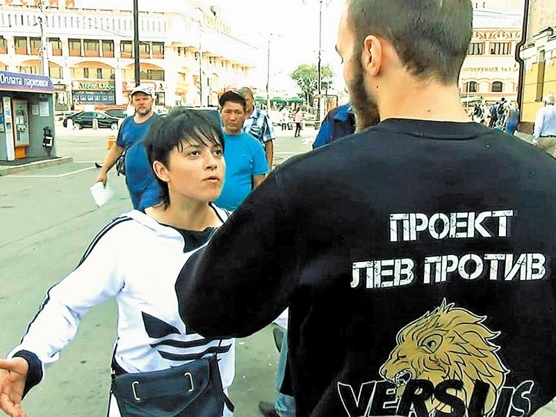 Фото в статье: агентство «Москва», соцсети