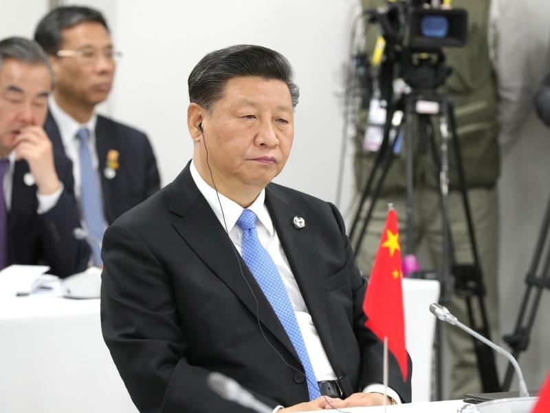 Винни Пух пострадал из-за схожести с Си Цзиньпином? // фото: Global Look Press