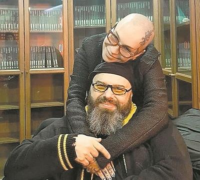Иосиф Пригожин: Продюсеры бывают жестокими, но это не про Фадеева