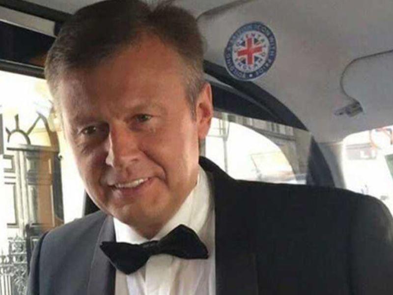 Рустэм Магдеев. Фото: скриншот сайта biography.t30p.ru