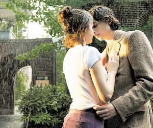 Фото в статье: кадры из фильма