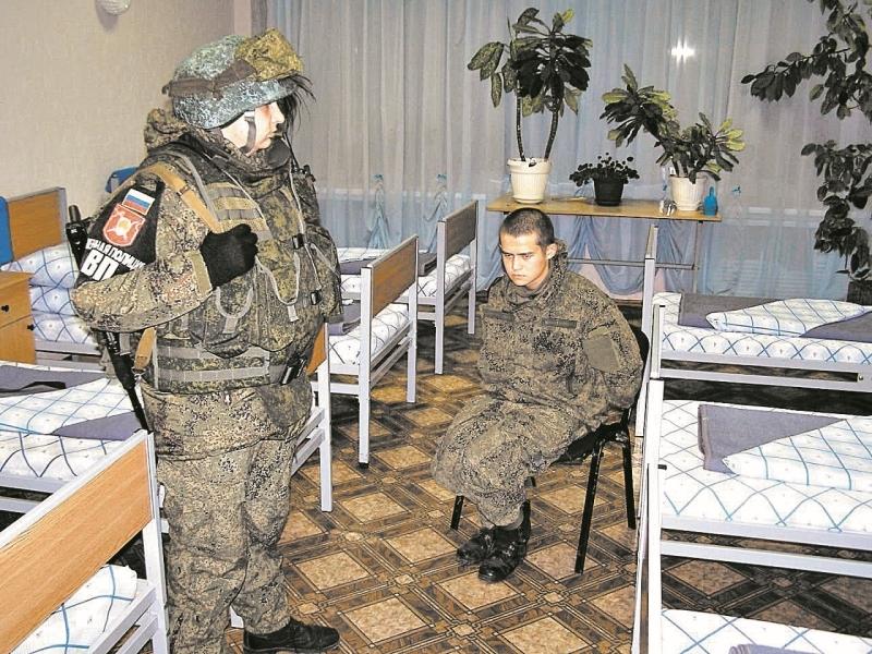 Рамиль Шамсутдинов сам в шоке