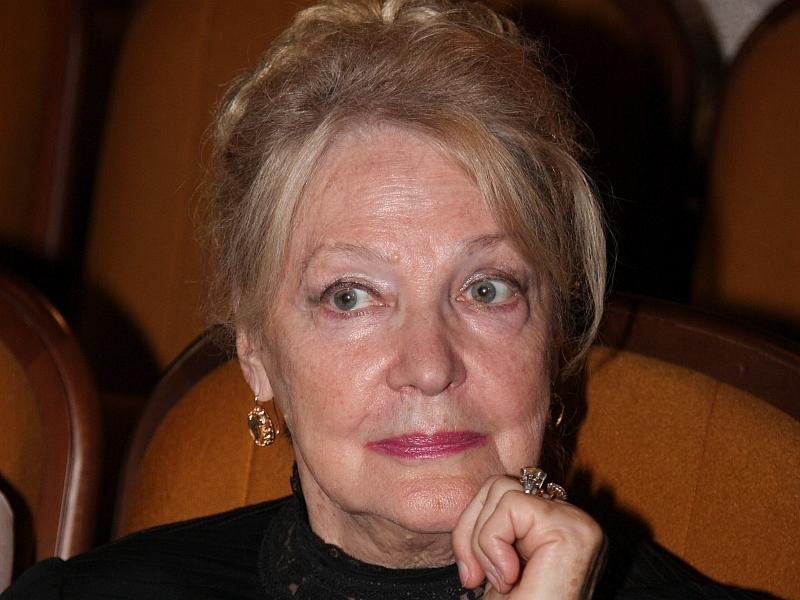 Ирина Скобцева // фото: Global Look Press, в статье: кадры из фильмов