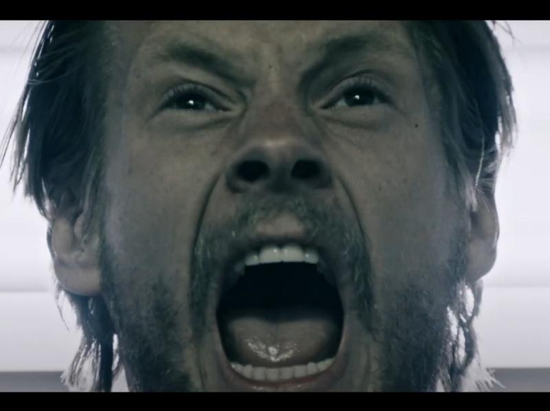 """Фото в статье: кадры из фильма """"Птичий язык"""" / скриншоты с YouTube"""