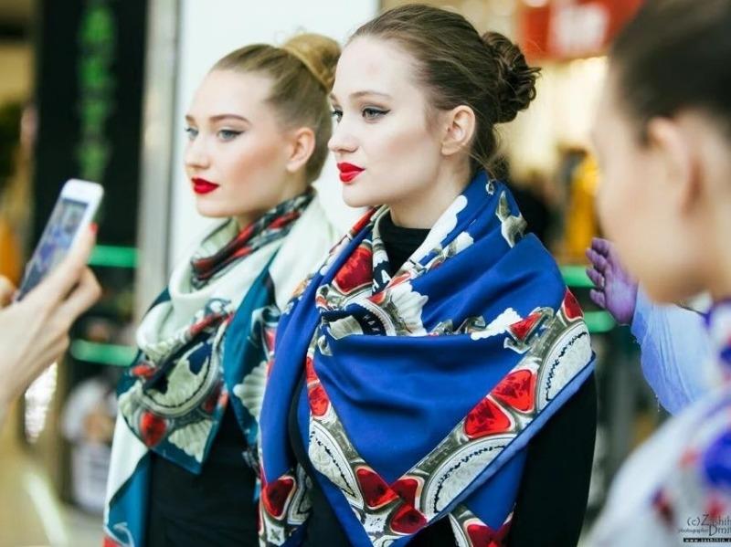 Фото: сайт Нины Ручкиной