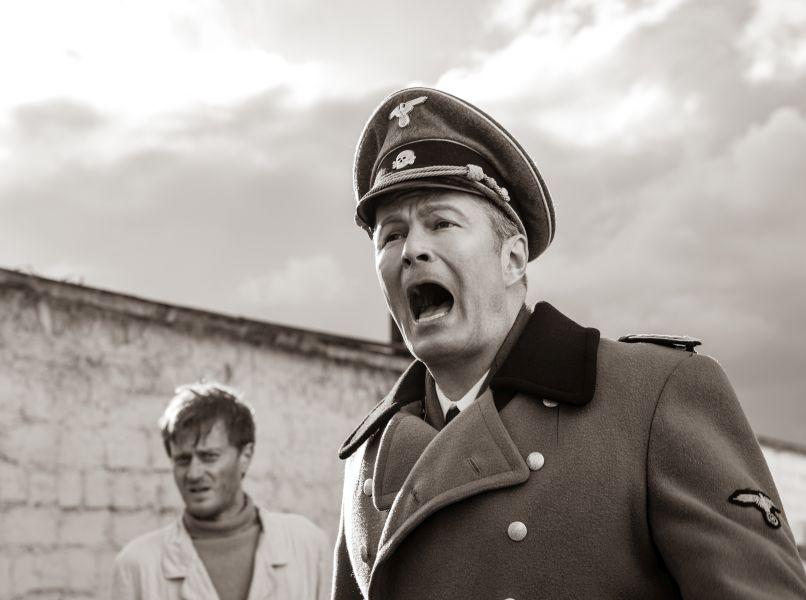 Кадр из фильма, фото предоставлено официальными прокатчиками