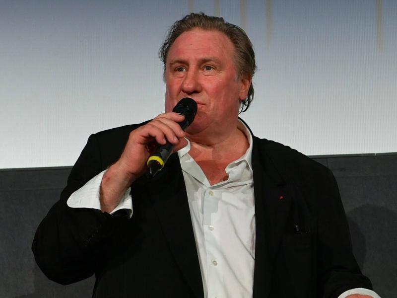 Фото: Пресс-служба Венецианского кинофестиваля