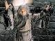 Кадр: фильм «Тайна печати дракона»; в статье: «Первый канал», «Кинокомпания Зебра»