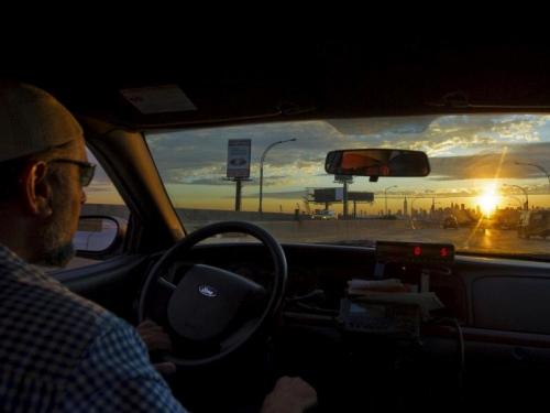 фото: Daniel Schoenen / imageBROKER.com / Global Look Press