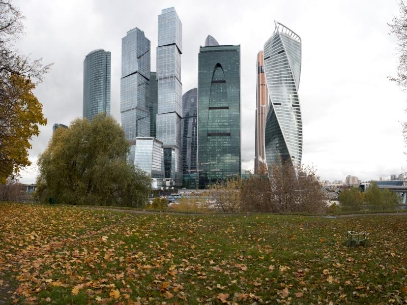 фото: Николай Гынгазов / Global Look Press