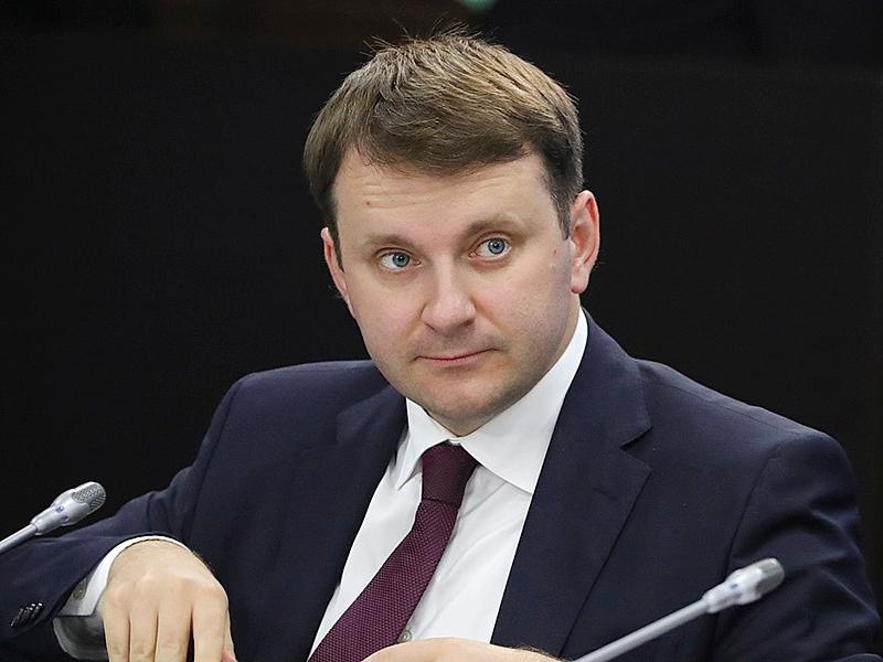Максим Орешкин / фото в статье: Global Look Press, соцсети