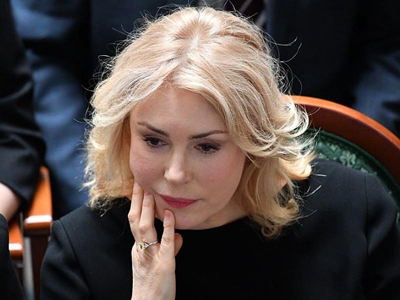 """Фото: Агентство новостей """"Москва"""""""
