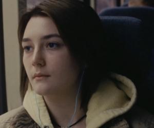 Фото в статье: кадры из фильма «Никогда, редко, иногда, всегда» // YouTube
