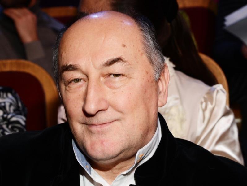 Борис Клюев // Global Look Press; фото в статье: личный архив Дмитрия Корепина