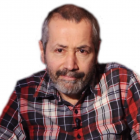 Радзиховский Леонид