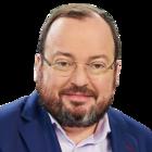 Белковский Станислав