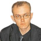 Шеин Олег