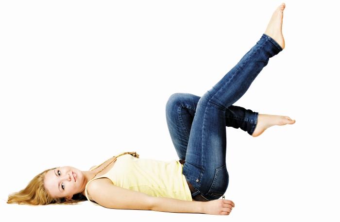 Изображение - Упражнения при хрусте в суставах 3f137bbc6b2e715e608e69512d6e3223